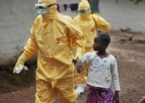 Liberia Authorities Call For Calm After New Ebola Case