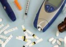Diabetes Meds Vary In Safety And Effectiveness: Study