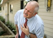 Carelessness Can Harm Patients After Heart Attack